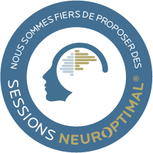 Dynamical Neurofeedback®