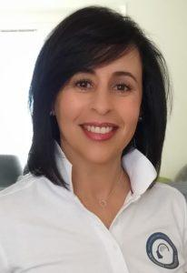 Najiba Chafiki Système NeurOptimal