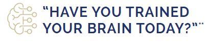 Méthode NeurOptimale