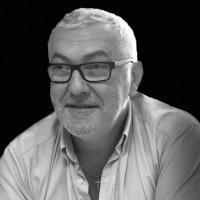 Christophe Colson