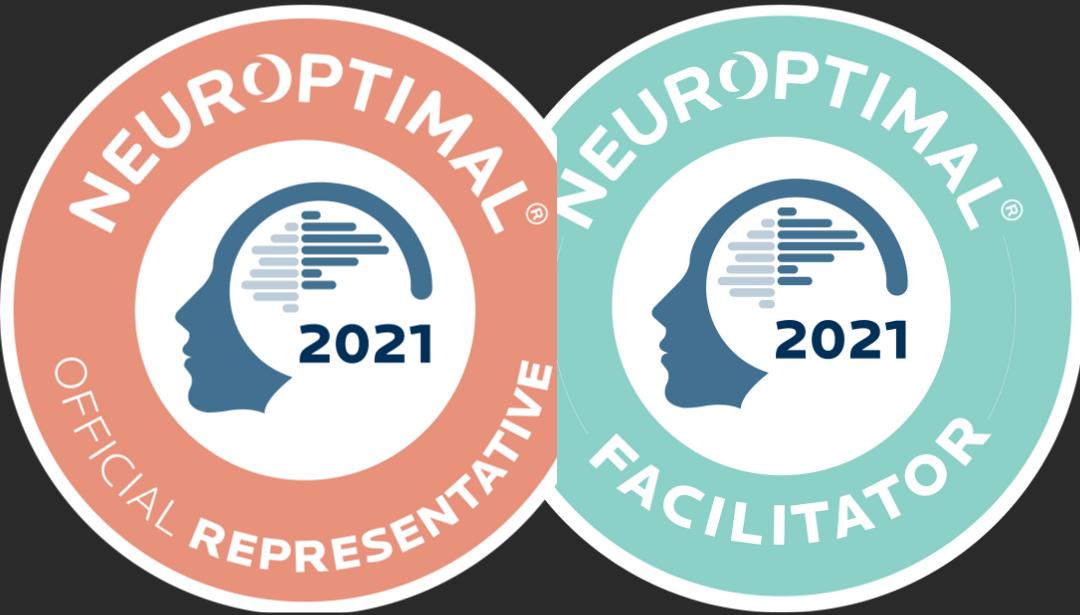 Institut Français du Neurofeedback
